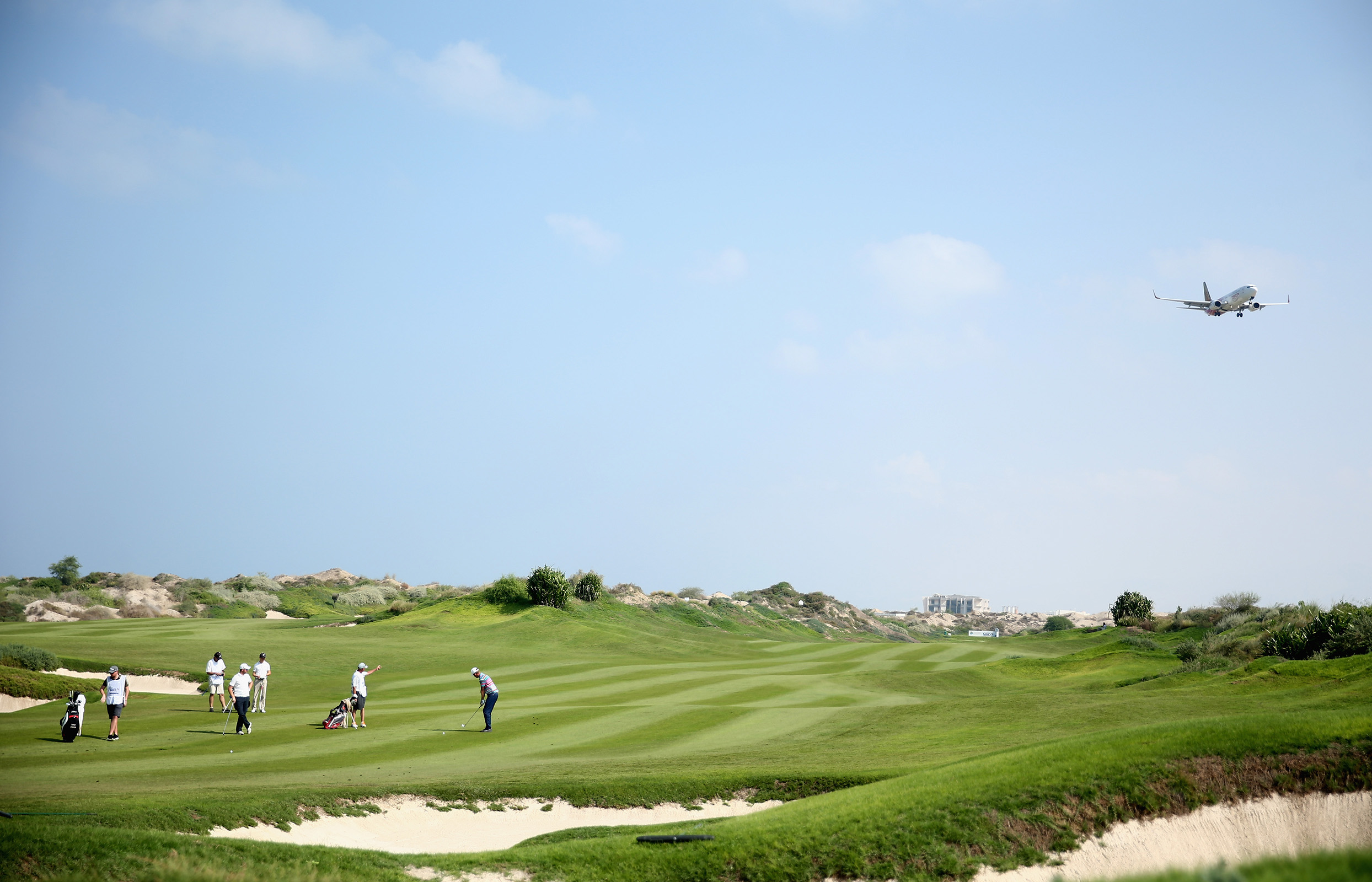 mizuno golf shoes size chart european masters qualifiers dubai